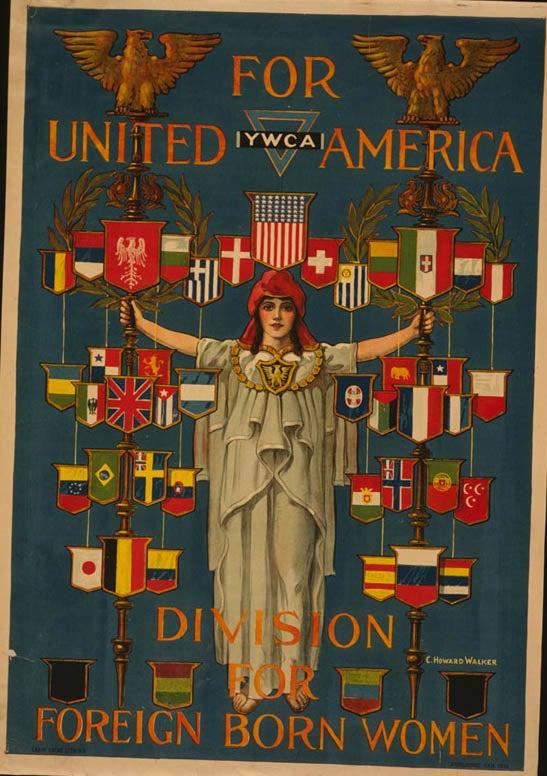 2649 YWCA 1919_dwnl